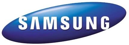 Notebook Samsung Q430