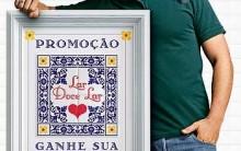 Minuano Promoção Lar Doce Lar