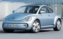 New Beetle  2012 – Fotos e Preço
