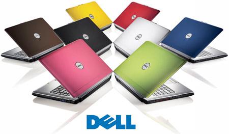 Notebooks  Dell – Onde Comprar