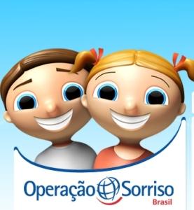 Operação Sorriso no Brasil- Cirurgia Reconstrutiva Para Crianças