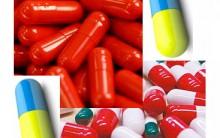 Antidepressivos – os Perigos