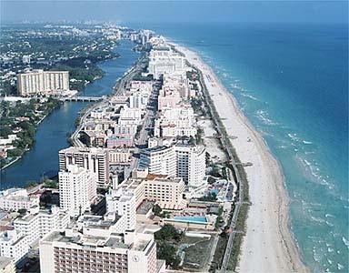 Dicas de Passeios em Miami