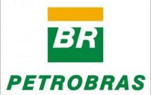 Edital Petrobrás 2011