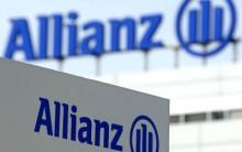 Allianz Plano de Saúde – Help Saúde