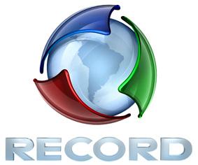 As Melhores Novelas da Rede Record