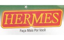 Hermes Compras Online