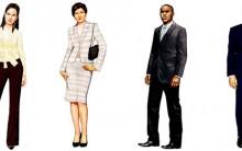 Dicas de Como se Vestir Para Entrevista de Emprego