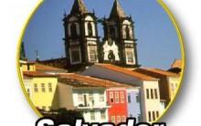 Lugares Para Passear em Salvador BA