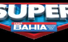 Super Casas Bahia – Promoções 2011