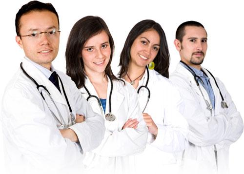 Vagas Para Trabalhar Em SP em Hospitais