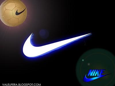 Camisetas Nike Moda 2011