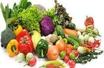 Dicas de Alimentos que Podem Prevenir o Câncer