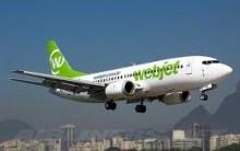 Passagens Aéreas em Promoção – WEBJET