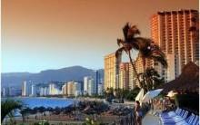 Turismo Em Acapulco