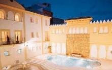 Córdoba Hotel – Informações