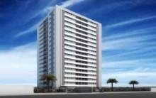 Aluguel de Apartamento em Recife- Informações