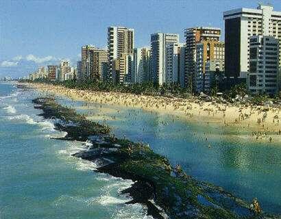 Aluguel Em Recife – Informações