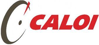 Assistência Técnica Caloi- Informações