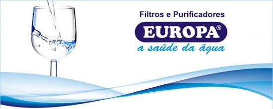Assistência Técnica Europa- Telefone e Endereços