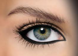 Aumentar Olhos – Dicas