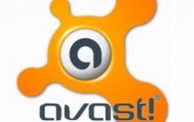 Avast Free – Informações