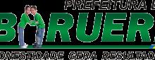 Eleições 2012 em Barueri
