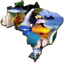 Turismo No Brasil – Dicas