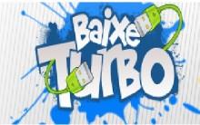 Baixe Turbo