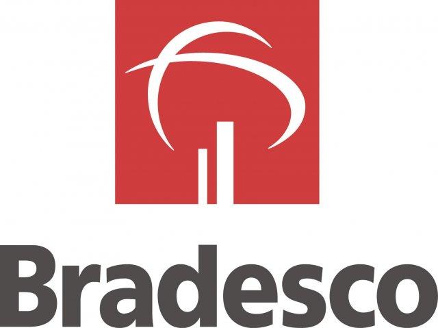 Banco do Bradesco- Serviços Online
