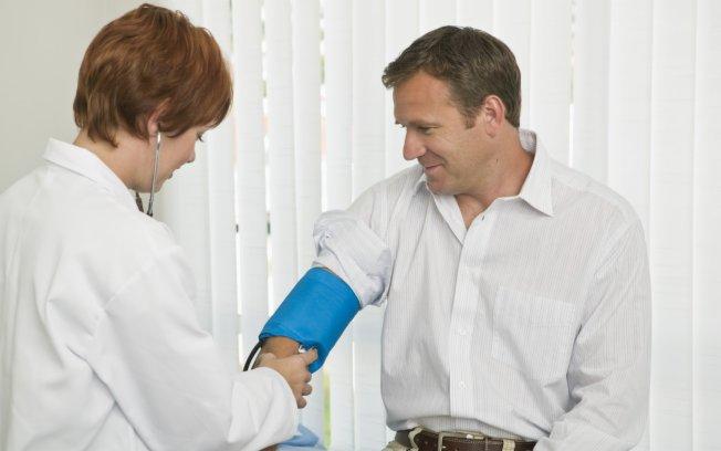Bioplastia Peniana – Informações