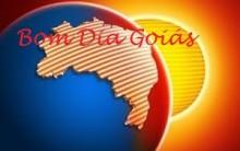 Bom Dia Goiás – Informações