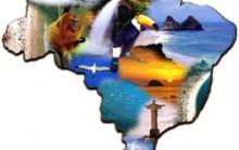 Hotéis no Brasil- Informações Online
