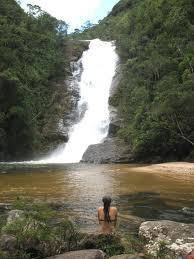 Serra da Bocaina – Informações
