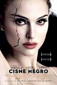 Cisne Negro o Filme