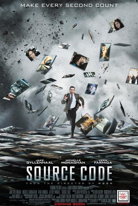 Novidade – Novo Filme com Jake Gyllenhaal