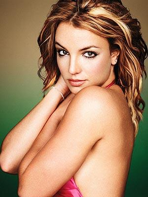 CD E DVD Britney Spears Ao Vivo