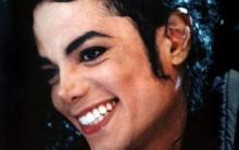 CD E DVD Michael Jackson Ao Vivo
