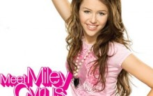 CD E DVD Miley Cyrus Ao Vivo