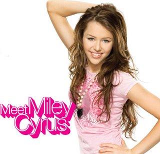 CD E DVD Miley Cyrus Ao Vivo