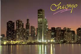 Chicago – Guia Turístico