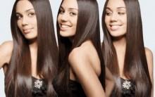 Cabelos – Mega Hair
