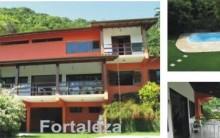 Casas à Venda em Fortaleza- Informações