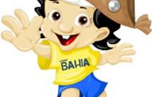 Casas Bahia- Promoções e Informações
