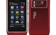 Celular Nokia N8 – Informações