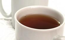 Chá Caseiro Para Problema de Pressão Alta- Como Funciona