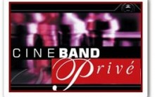 Cine Privê TV Band