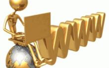 Dicas de Como Montar um Site