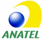 Como Fazer Reclamação Na Anatel