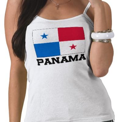Compras Em Panamá – Informações